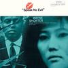 Wayne Shorter - Speak No Evil -  DSD (Single Rate) 2.8MHz/64fs Download