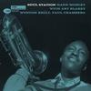 Hank Mobley - Soul Station -  DSD (Single Rate) 2.8MHz/64fs Download