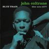 John Coltrane - Blue Train -  DSD (Single Rate) 2.8MHz/64fs Download