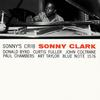 Sonny Clark - Sonny's Crib -  DSD (Single Rate) 2.8MHz/64fs Download