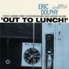 Eric Dolphy - Out To Lunch! -  DSD (Single Rate) 2.8MHz/64fs Download