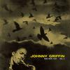 Johnny Griffin - A Blowing Session -  DSD (Single Rate) 2.8MHz/64fs Download