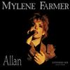 Mylene Farmer - Allan -  FLAC 48kHz/24Bit Download