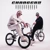 Changerz - Identiques - EP -  FLAC 44kHz/24bit Download