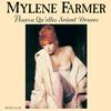 Mylene Farmer - Pourvu qu'elles soient douces -  FLAC 48kHz/24Bit Download