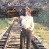 Mylene Farmer - California -  FLAC 48kHz/24Bit Download