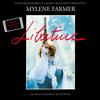 Mylene Farmer - Libertine -  FLAC 48kHz/24Bit Download