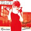 Mylene Farmer - Beyond My Control -  FLAC 48kHz/24Bit Download