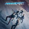 Joseph Trapanese - Allegiant -  FLAC 96kHz/24bit Download