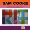 Sam Cooke - Hit Kit -  FLAC 96kHz/24bit Download