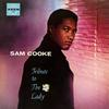 Sam Cooke - Tribute To The Lady -  FLAC 96kHz/24bit Download