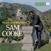 Sam Cooke - The Wonderful World Of Sam Cooke -  FLAC 96kHz/24bit Download