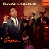 Sam Cooke - Encore -  FLAC 96kHz/24bit Download