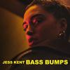 Jess Kent - Bass Bumps -  FLAC 48kHz/24Bit Download