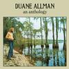 Duane Allman - An Anthology -  FLAC 192kHz/24bit Download