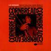 Lee Morgan - Cornbread -  FLAC 192kHz/24bit Download