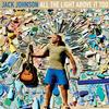 Jack Johnson - All The Light Above It Too -  FLAC 96kHz/24bit Download