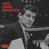 Various Artists - Jazz Loves Bernstein -  FLAC 44kHz/24bit Download