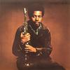 Wayne Shorter - Odyssey Of Iska -  FLAC 192kHz/24bit Download