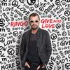 Ringo Starr - Give More Love -  FLAC 96kHz/24bit Download