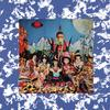 The Rolling Stones - Their Satanic Majesties Request -  DSD (Single Rate) 2.8MHz/64fs Download