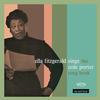 Ella Fitzgerald - Ella Fitzgerald Sings The Cole Porter Song Book -  FLAC 192kHz/24bit Download