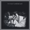The Velvet Underground (45th Anniversary - Deluxe Edition)