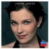 Janine Jansen - Prokofiev -  FLAC 96kHz/24bit Download