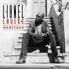 Lionel Loueke - Heritage -  FLAC 96kHz/24bit Download