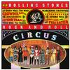 Various Artists - The Rolling Stones Rock And Roll Circus (Expanded) -  FLAC 192kHz/24bit Download