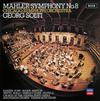 Heather Harper - Mahler: Symphony No.8 -  FLAC 96kHz/24bit Download