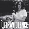 Lana Del Rey - Ultraviolence -  FLAC 44kHz/24bit Download