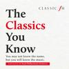 Royal Philharmonic Orchestra - The Classics You Know -  FLAC 96kHz/24bit Download