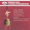 Antal Dorati - London Symphony Orchestra/ Rimsky-Korsakov: Le Coq D'Or; Russian Easter Overture -  FLAC 96kHz/24bit Download