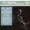 Janos Starker - Dvorak: Cello Concerto, Op.104; Bruch: Kol Nidrei;Tchaikovsky: Variations On A Rococo Theme -  FLAC 96kHz/24bit Download