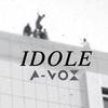 A-Vox - Idole (Single) -  FLAC 44kHz/24bit Download