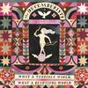 The Decemberists - What A Terrible World, What A Beautiful World -  FLAC 44kHz/24bit Download