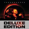 Soundgarden - Superunknown -  FLAC 192kHz/24bit Download