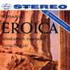 "Beethoven: ""Eroica"""
