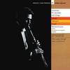 Bernard Krainis - Concertos For Recorders & Strings -  FLAC 96kHz/24bit Download