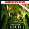 Marcel Dupre - Marcel Dupre At Saint-Sulpice, Vol.1: Bach -  FLAC 96kHz/24bit Download