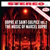 Marcel Dupre - Dupre At Saint-Sulpice Vol.2 -  FLAC 96kHz/24bit Download