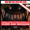 Marcel Dupre - Dupre At Saint-Sulpice Vol.5 -  FLAC 96kHz/24bit Download