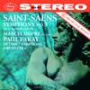 Marcel Dupre - Saint-Saens: Symphony No.3 in C Minor -  FLAC 96kHz/24bit Download