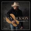 Alan Jackson - Precious Memories: Vol. II -  FLAC 44kHz/24bit Download