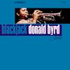 Donald Byrd - Blackjack -  DSD (Single Rate) 2.8MHz/64fs Download