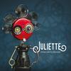 Juliette - J'aime pas la chanson -  FLAC 48kHz/24Bit Download