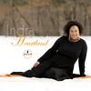 Indra Rios-Moore - Heartland -  FLAC 96kHz/24bit Download