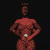 Iggy Azalea - Survive The Summer -  FLAC 44kHz/24bit Download