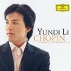 Yundi Li - Chopin: Scherzi; Impromtus -  FLAC 96kHz/24bit Download